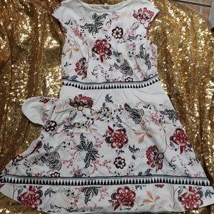 Dresses & Skirts - New York & companie dress